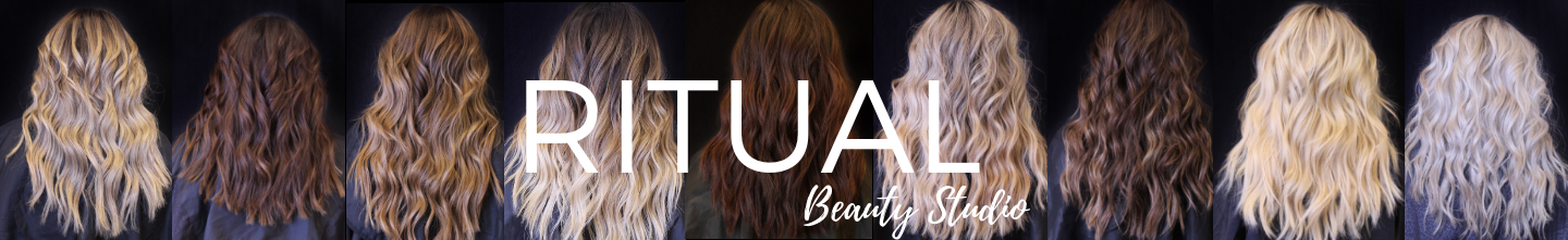 Utah Hair Color + Extensions Studio