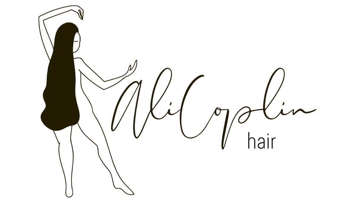 Ali Coplin Hair